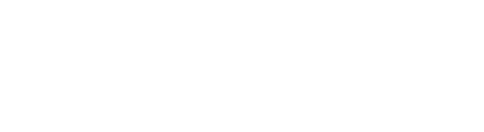 Doña Lola